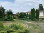 Земля под жилую застройку в Ровно, район Гидропарк, площадь 9 соток фото 3