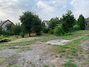 Земля под жилую застройку в Ровно, район Гидропарк, площадь 9 соток фото 5