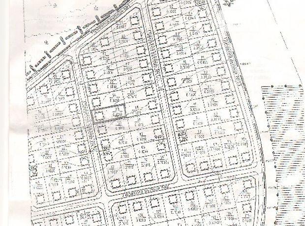 Земля под жилую застройку в селе Городище, площадь 10 соток фото 1