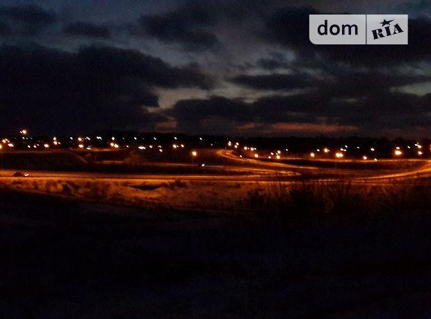 Земля под жилую застройку в селе Городище, площадь 51 сотка фото 1