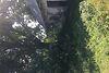 Земля под жилую застройку в селе Горыньград Первый, площадь 25 соток фото 2