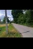 Земля под жилую застройку в селе Грушвица Первая, площадь 14 соток фото 3