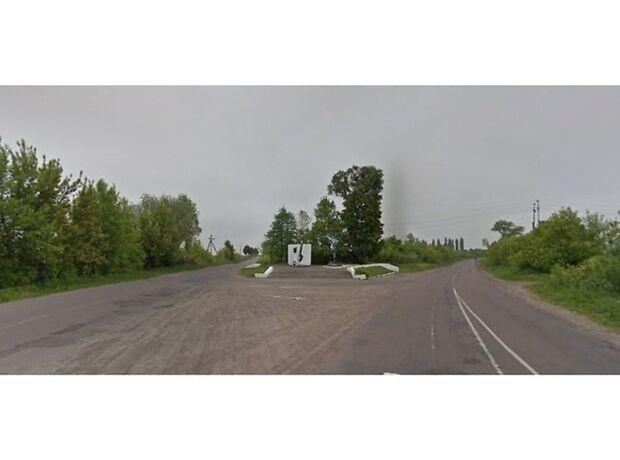 Земля під житлову забудову в селі Нова Українка, площа 15.74 сотки фото 1