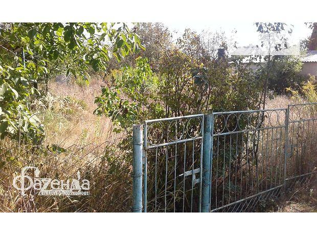 Продажа участка под жилую застройку, Ровно, c.Новая Украинка