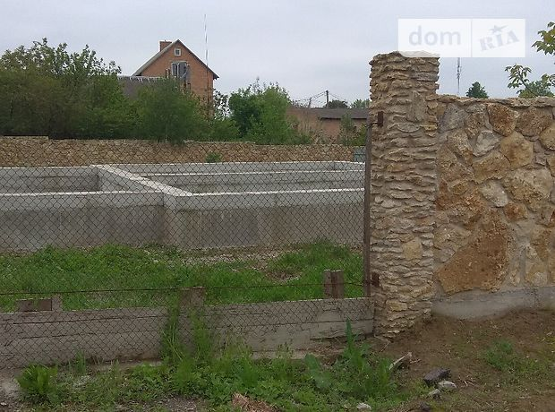 Земля под жилую застройку в Ровно, район Новый Двор, площадь 10 соток фото 1