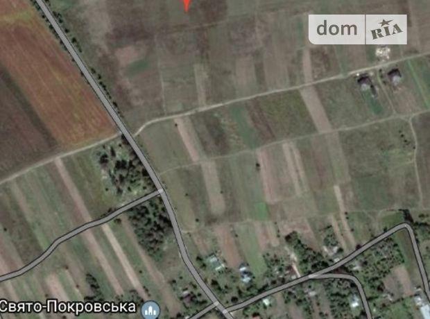 Земля под жилую застройку в селе Тайкури, площадь 10 соток фото 1