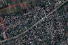 Земля под жилую застройку в Ровно, район Тинное, площадь 8 соток фото 4