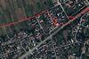 Земля под жилую застройку в Ровно, район Тинное, площадь 8 соток фото 2