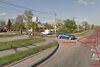 Земля под жилую застройку в Ровно, район Тинное, площадь 8 соток фото 6