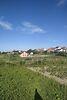 Земля под жилую застройку в Ровно, район Тинное, площадь 8 соток фото 7