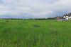 Земля під житлову забудову в Рівному, район Тинне, площа 10 соток фото 2