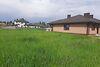 Земля під житлову забудову в Рівному, район Тинне, площа 10 соток фото 4