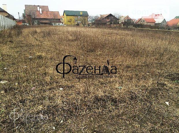 Продаж ділянки під житлову забудову, Рівне, р‑н.Вересневое