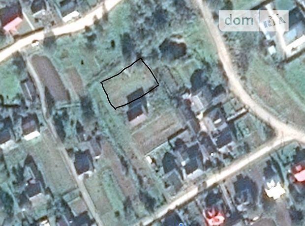 Продажа участка под жилую застройку, Львовская, Самбор, c.Ваневичи, Нова
