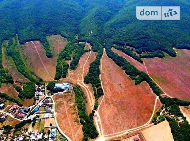 Земля под жилую застройку в селе Гончарное, площадь 10 соток фото 1