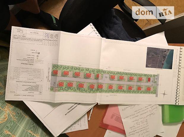 Продажа участка под жилую застройку, Республика Крым, Севастополь