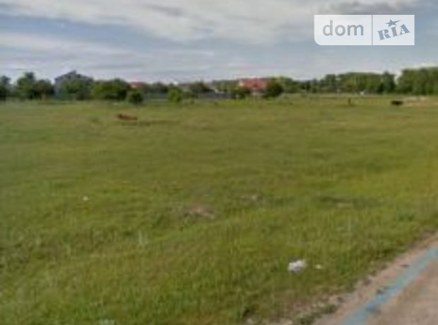 Земля под жилую застройку в Шостке, район Шостка, площадь 20 соток фото 1