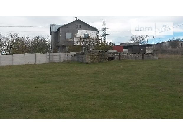 Земля под жилую застройку в селе Пионерское, площадь 13 соток фото 1
