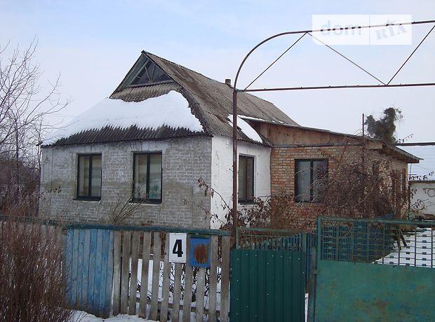 Продажа участка под жилую застройку, Киевская, Сквирa, c.Малые Лисовцы