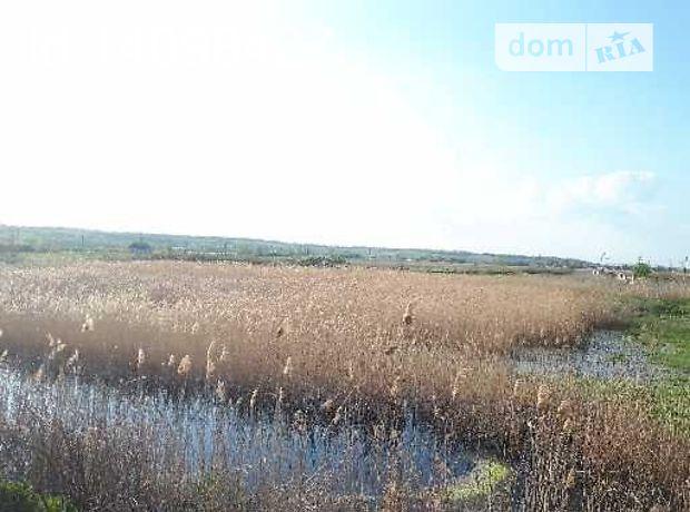 Земля под жилую застройку в селе Сурско-Михайловка, площадь 3.3 Га фото 1