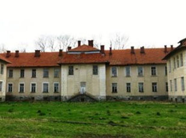 Продажа участка под жилую застройку, Львовская, Старый Самбор, c.Передельница