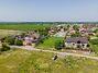 Земля под жилую застройку в Сумах, район Аэропорт, площадь 12 соток фото 2