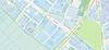 Земля под жилую застройку в Сумах, район Аэропорт, площадь 12 соток фото 5