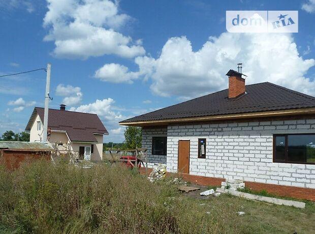 Земля под жилую застройку в селе Косовщина, площадь 12.5 сотки фото 1