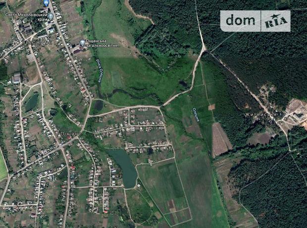 Земля под жилую застройку в селе Нижняя Песчанка, площадь 11 соток фото 2