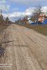 Земля под жилую застройку в селе Николаевка, площадь 22 сотки фото 3