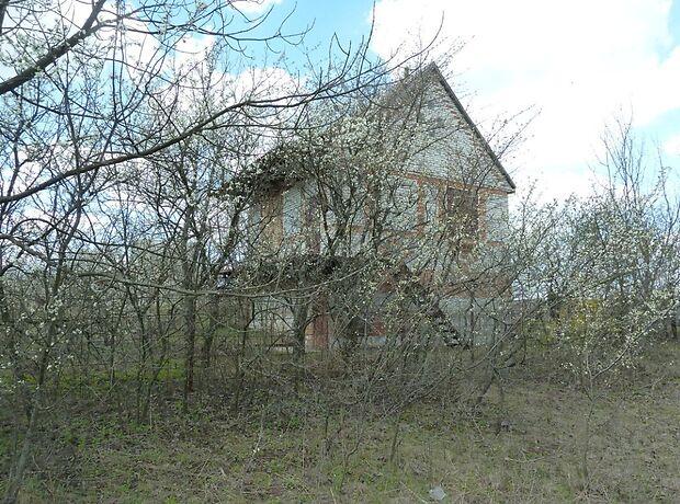 Земля под жилую застройку в селе Сад, площадь 6 соток фото 1