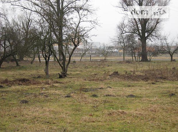 Земля под жилую застройку в селе Верхнее Песчаное, площадь 10 соток фото 2