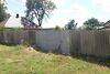 Земля под жилую застройку в Сумах, район Заречный, площадь 20 соток фото 3