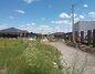 Земля под жилую застройку в Сумах, район Заречный, площадь 8 соток фото 7