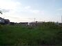 Земля под жилую застройку в Сумах, район Заречный, площадь 8 соток фото 6