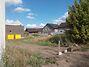 Земля под жилую застройку в Сумах, район Заречный, площадь 8 соток фото 3