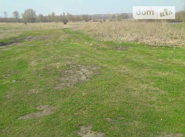 Продаж ділянки під житлову забудову, Суми, c.Косівщина