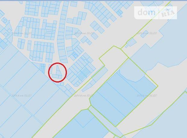 Земля под жилую застройку в Сумах, район Ковпаковский, площадь 12 соток фото 2