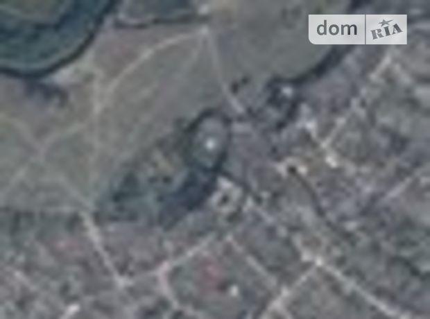 Земля под жилую застройку в селе Великая Чернеччина, площадь 22 сотки фото 1