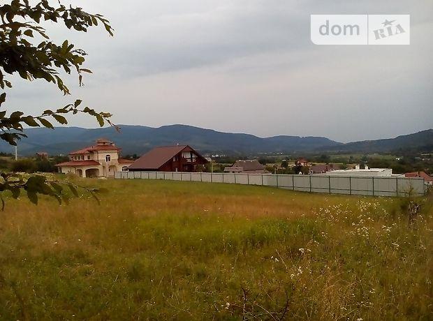 село голубиное закарпатье фото геометрическим орнаментом