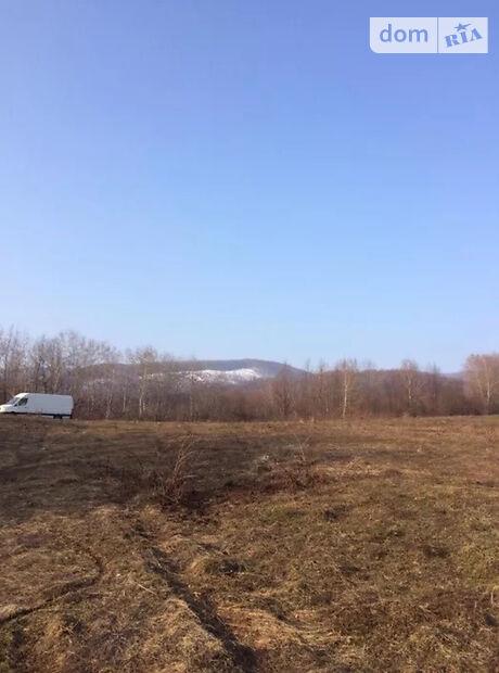 Земля под жилую застройку в селе Сусково, площадь 21 сотка фото 1