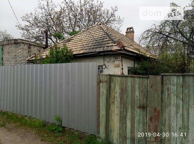 Земля под жилую застройку в Светловодске, район Светловодск, площадь 6 соток фото 1