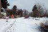 Земля под жилую застройку в селе Великие Гаи, площадь 0.45 Га фото 1