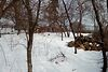 Земля под жилую застройку в селе Великие Гаи, площадь 0.45 Га фото 4