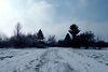Земля под жилую застройку в селе Великие Гаи, площадь 0.45 Га фото 6