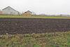 Земля под жилую застройку в селе Ангеловка, площадь 15 соток фото 1