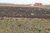 Земля под жилую застройку в селе Ангеловка, площадь 15 соток фото 7