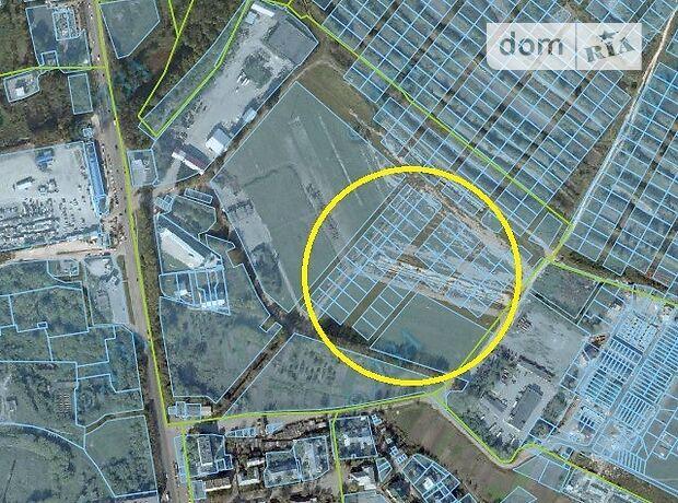 Земля под жилую застройку в Тернополе, район Авторынок, площадь 6 соток фото 2