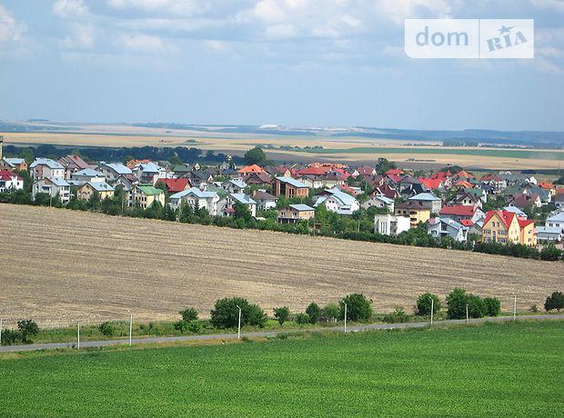Земля под жилую застройку в селе Байковцы, площадь 16 соток фото 2