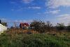 Земля под жилую застройку в селе Байковцы, площадь 8 соток фото 1